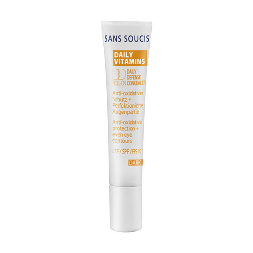 DD Concealer Roll-On SPF10 - Daily Vitamins