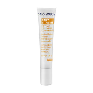 DD Concealer Dark Roll-On with SPF10 - Daily Vitamins