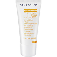 Load image into Gallery viewer, DD Cream SPF25 - Daily Vitamins