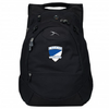 Calcio Backpack
