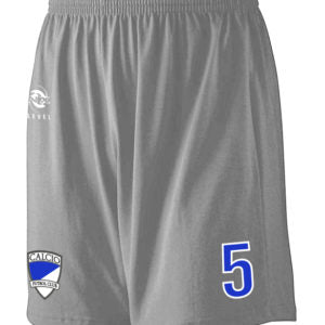 Uniform Shorts
