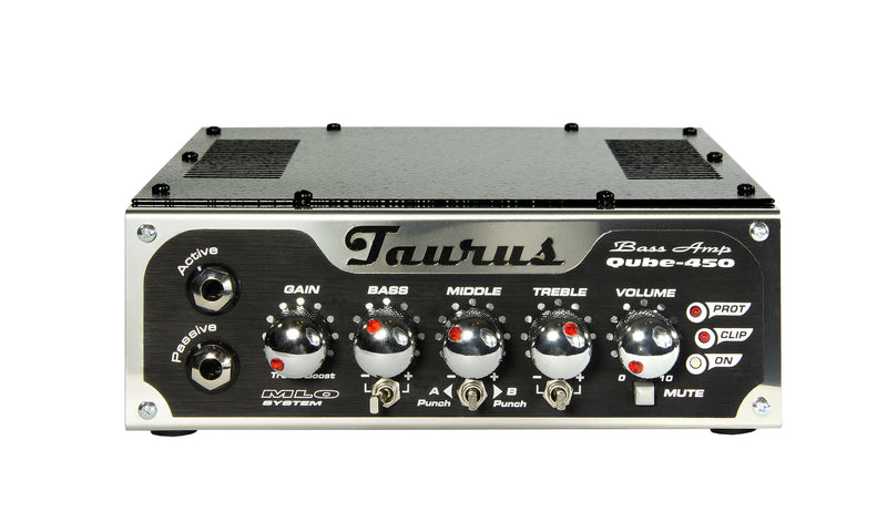 products/Bass_Amplifier_QUBE_450_Taurus_Amp_01.jpg