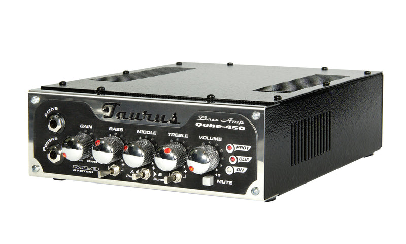 products/Bass_Amplifier_QUBE_450_Taurus_Amp_03.jpg