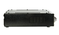 Bass Amplifier Qube 450