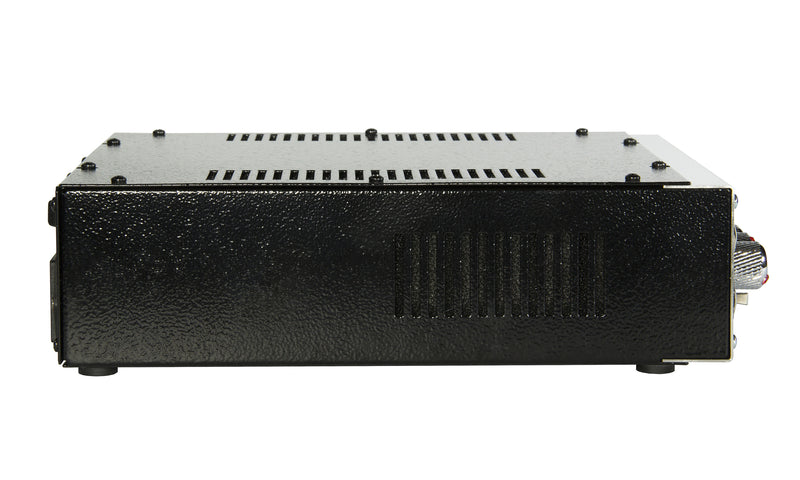 products/Bass_Amplifier_QUBE_450_Taurus_Amp_09.jpg
