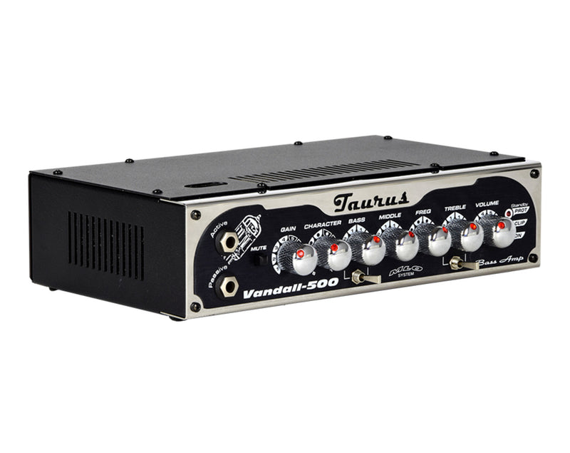 products/Bass_Amplifier_Vandall_500_Taurus_Amp_2_COLLECTION_RES.jpg