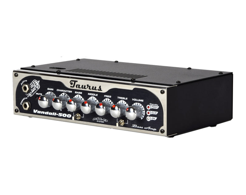 products/Bass_Amplifier_Vandall_500_Taurus_Amp_3.jpg