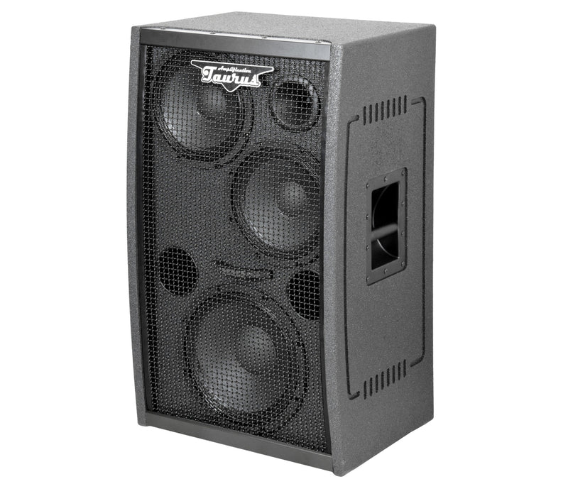 products/Bass_Cabinet_TH1210_Taurus_Amp_1_thumbnail.jpg