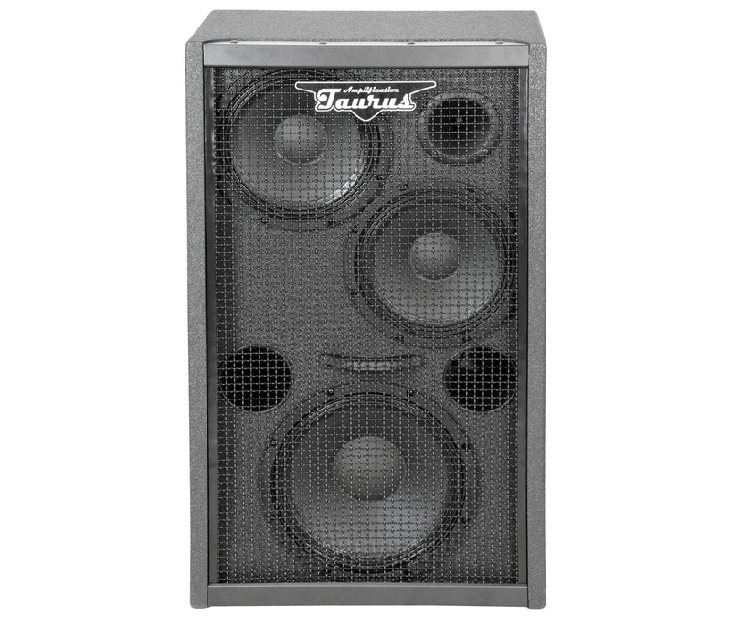 products/Bass_Cabinet_TH1210_Taurus_Amp_3.jpg