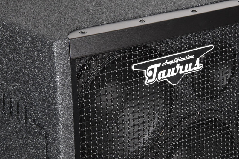 products/Bass_Cabinet_TH1210_Taurus_Amp_5.jpg