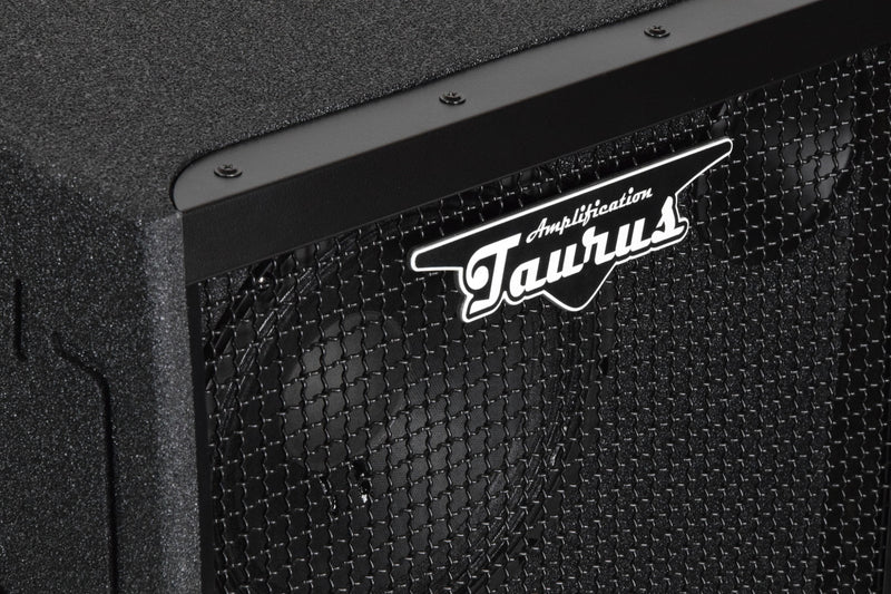 products/Bass_Cabinet_TH1510_Taurus_Amp_5.jpg