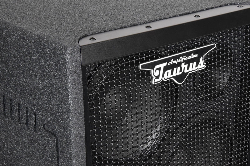 products/Bass_Cabinet_TH410_Taurus_Amp_5.jpg