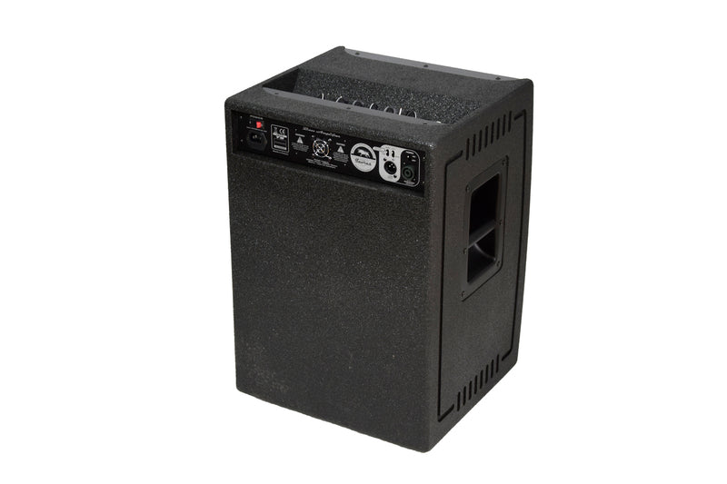 products/Bass_Combo_TS-1010_Hc_Taurus_Amplification_4.jpg