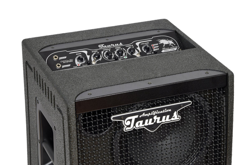 products/Bass_Combo_TS-1010_Hc_Taurus_Amplification_5.jpg