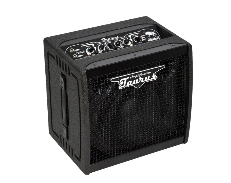 products/Bass_Combo_TS-10_Taurus_Amplification_1.jpg