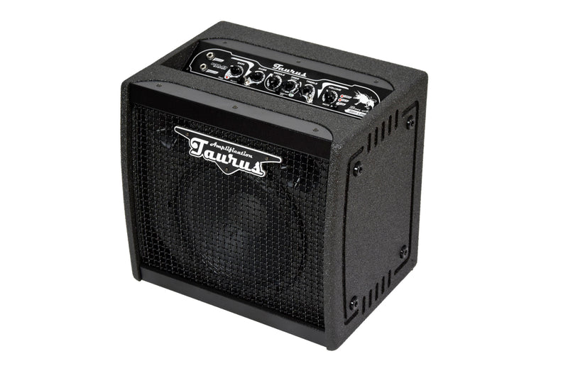 products/Bass_Combo_TS-10_Taurus_Amplification_3.jpg