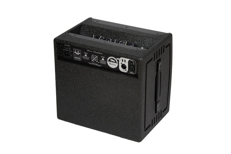 products/Bass_Combo_TS-10_Taurus_Amplification_5.jpg