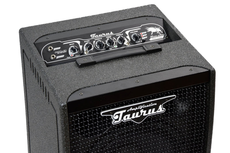 products/Bass_Combo_TS-12_HC_Taurus_Amp_5.jpg