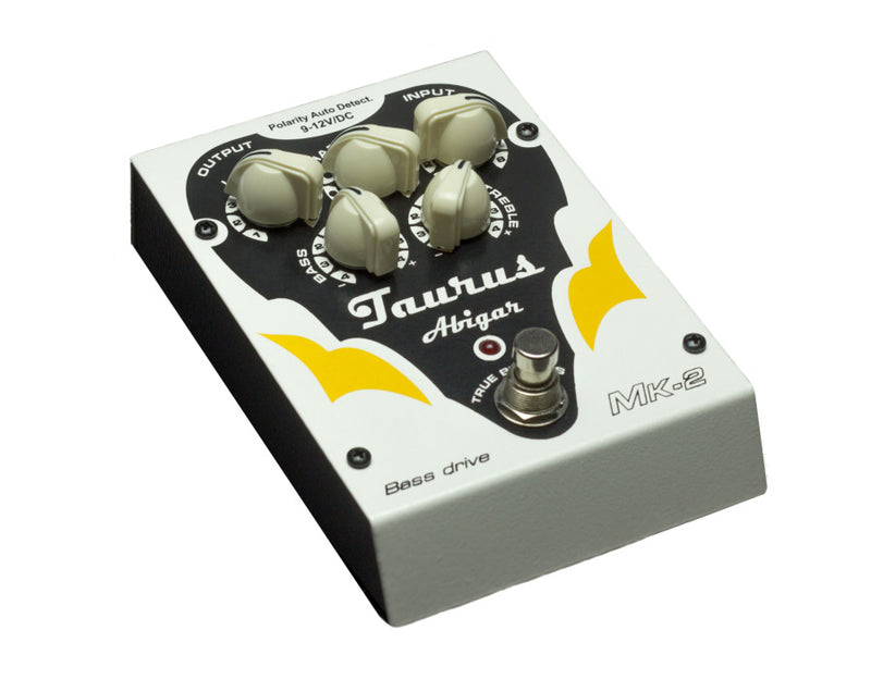 products/Bass_Effect_Pedal_ABIGAR_Taurus_Amp_1_thumbnail.jpg