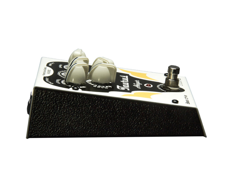 products/Bass_Effect_Pedal_ABIGAR_Taurus_Amp_5.jpg