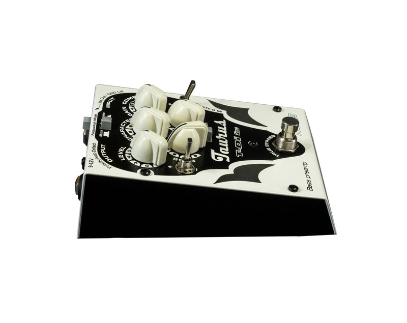 products/Bass_Effect_Pedal_T-DI_Plus_TAURUS_AMP_4.jpg