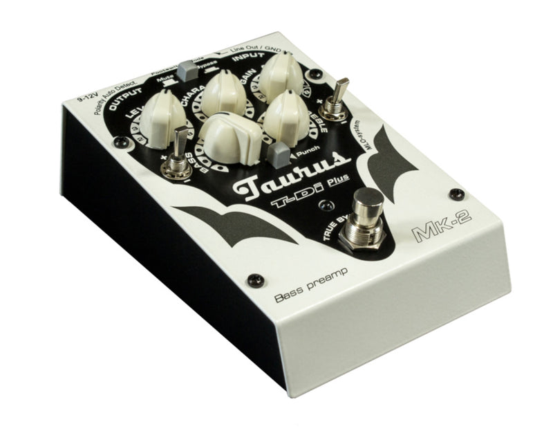 products/Bass_Effect_Pedal_T-DI_Plus_Taurus_Amp_3_thumbnail.jpg