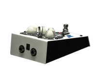 Multichorus Pedal Effect VECHOOR-Taurus Amplification designed by musicians for musicians