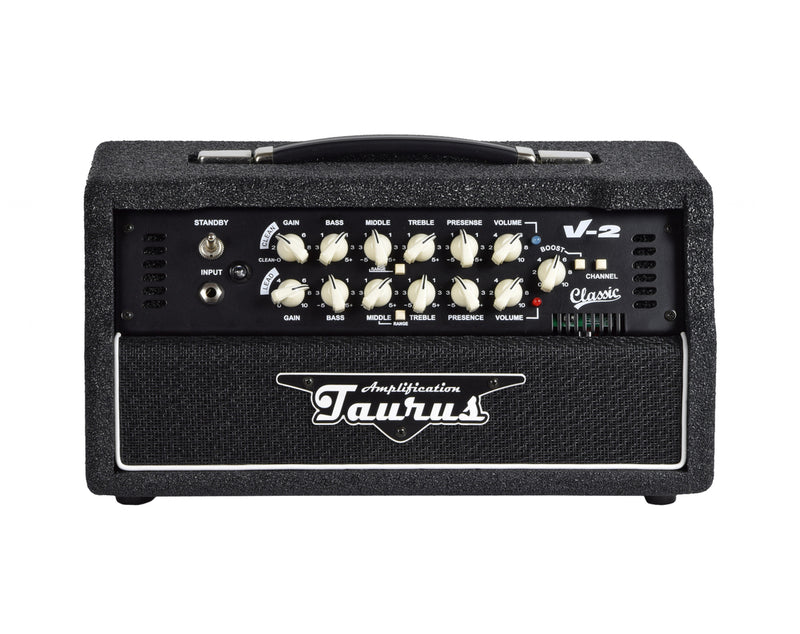 products/Guitar_Amp_Head_V2_Classic_Taurus_Amplification_1.jpg