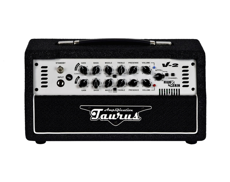 products/Guitar_Amp_Head_V2_HighGain_Taurus_Amplification_1.jpg