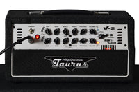 Guitar Tube Amplifier V-2 High Gain 90Watt