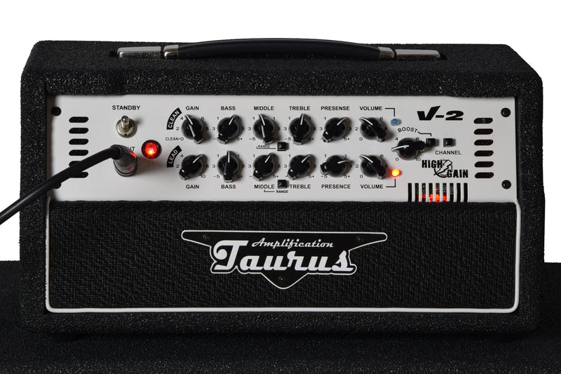 products/Guitar_Amp_Head_V2_HighGain_Taurus_Amplification_5.jpg