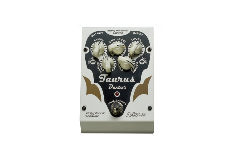 products/Guitar_Effect_Pedal_DEXTER_Taurus_Amp_2.jpg