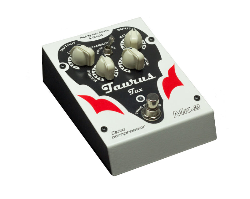 products/Guitar_Effect_Pedal_TUX_Taurus_Amp_1_thumbnail.jpg
