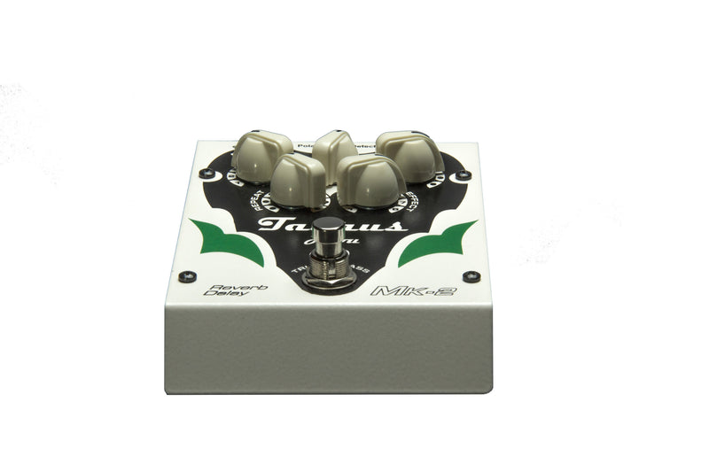 products/Guitar_Effect_Pedal_ZEBU_Taurus_Amp_3.jpg