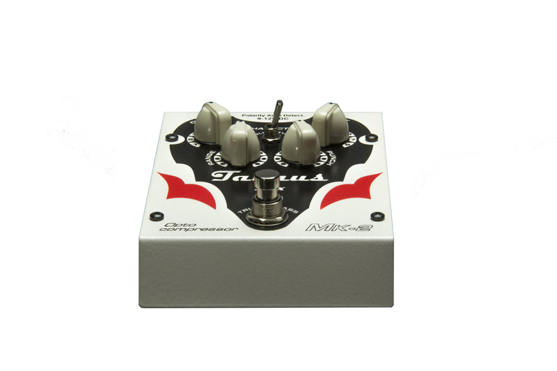 products/Pedal_Effect_TUX_Taurus_Amp_3.jpg