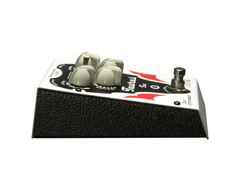 products/Pedal_Effect_TUX_Taurus_Amp_5.jpg