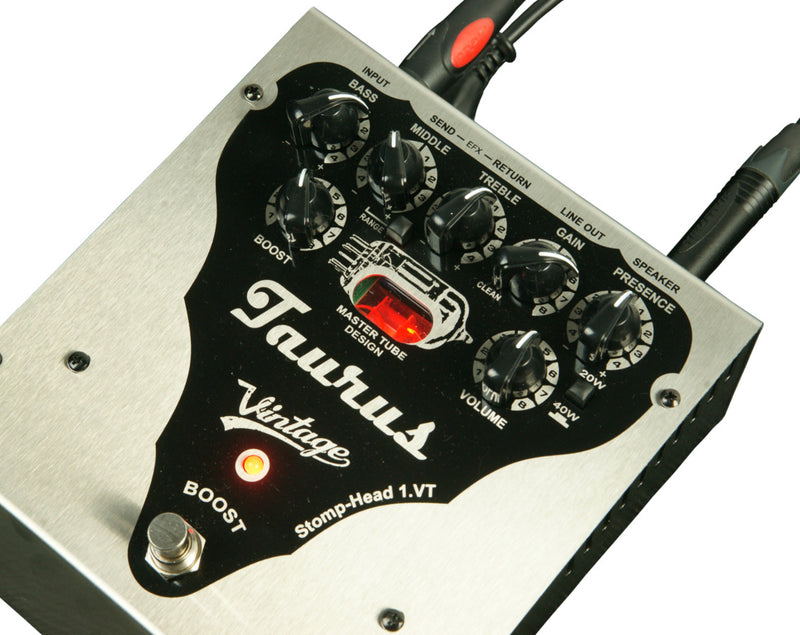 products/Tube_Amp_Stomp-Head_1_Vintage_Taurus_Amplification_6.jpg