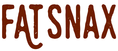 Fat Snax Wholesale