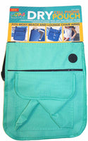 Dry Cell Phone Pouch for Beach Chair