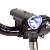 Light Set - Head Light/ Tail Light Combo Set by Sunlite
