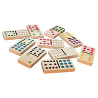 Double 12 Dominoes