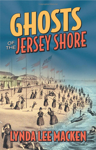 Ghosts of the Jersey Shore