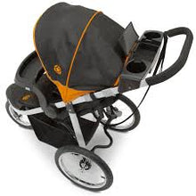Load image into Gallery viewer, Rental - Jogging Stroller