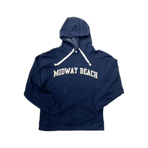 "Midway Beach Infant Body Suit ""Onesie"""