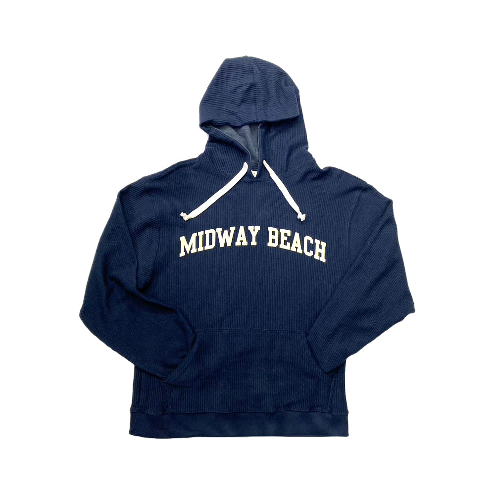Midway Beach Infant Body Suit
