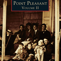 Point Pleasant: Volume II