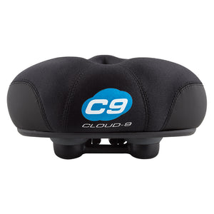 Saddle - Cruiser Select Air Flow by Cloud 9