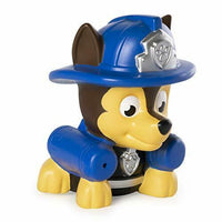 Paw Patrol - Ultimate Rescue Bath Toy Squirters
