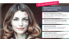 Load image into Gallery viewer, Instant Ageless Collagen Serum