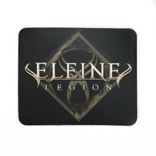 Load image into Gallery viewer, Mousepad [ELEINE LEGION]